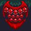 crimson-shield