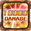 damage-over-10000