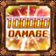 damage-over-100000