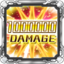 damage-over-1000000