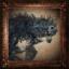 darkbeast-paarl