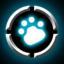 data-hound-with-espionage