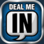 deal-me-in