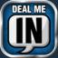 deal-me-in