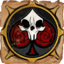 death-bringer-reputation