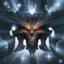 diablo-iii-reaper-of-souls-platinum-trophy