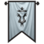dragon-age-inquisition-platinum-trophy