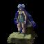 dragon-priestess