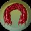 dragonskin-scarf
