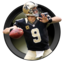 drew-brees-legacy-award