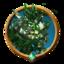 emerald-medal