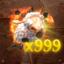 ewe-go-boom