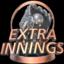 extras-win