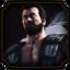 faction-champion