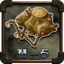 final-mission-master