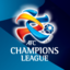 first-win-afc-champions-league