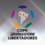 first-win-copa-libertadores