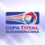 first-win-copa-sudamericana