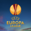 first-win-uefa-europa-league
