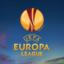 first-win-uefa-europa-league