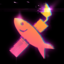 fish-in-a-barrel