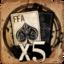 free-for-all-winner-x5
