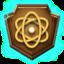 futurlab-certified