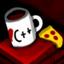 game-development-is-hard