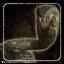 giant-snake-got-nothin