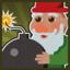 gnome-bomber