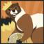golden-ferret