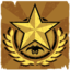 got-a-gold-star