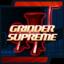 grinder-supreme