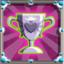 guacamelee-platinum-trophy