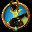 gundahar-badge