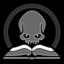 heavy-reader