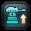 hmm-upgrades