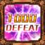 hunted-1000-mad
