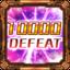 hunted-10000-mad