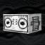i-love-radio