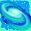 interstellar-brawl