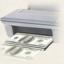 it-prints-money