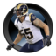 james-laurinaitis-legacy-award