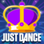 just-dance-master