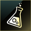 lab-technician