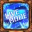 live-concert-mode