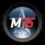 madden-nfl-15-master