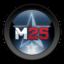 madden-nfl-25-master