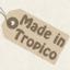made-in-tropico