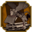 master-librarian